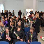Далибор Јевтић у Бабином Мосту: Тамо где жене одлучују, одлуке су квалитетније