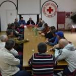 Dalibor Jevtić: Sve Srbe iz Ljubožde kod Istoka ćemo vratiti na vekovna ognjišta