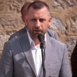 Д. Јевтић: Свака продата српска кућа је и продата шанса да нас буде више
