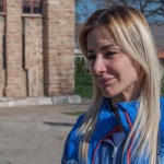 INTERVJU: Milica Dabović: Deca me podmlađuju i dižu iz pepela