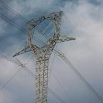 Vetar uzrokuje česte nestanke struje u pojedinim mestima naše optšine