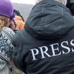 УНС без одговора да ли Канцеларија за КиМ и градоначелник Северне Митровице селективно позивају медије