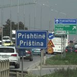 Признање из Финске: Шта смо то урадили на Косову?