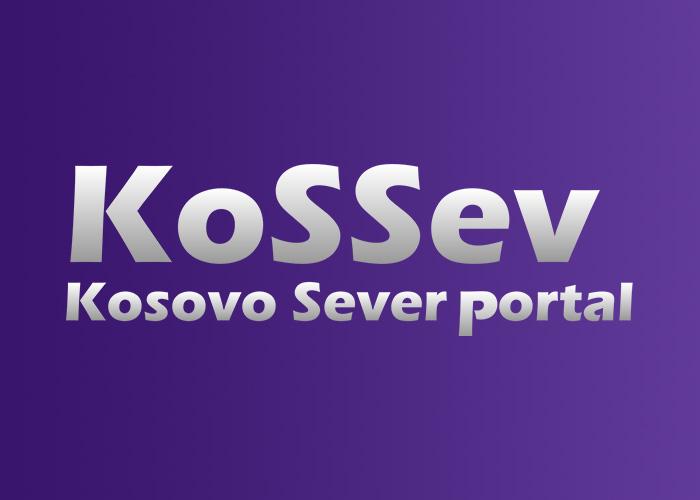 Ухапшена уредница портала Коссев, Татјана Лазаревић