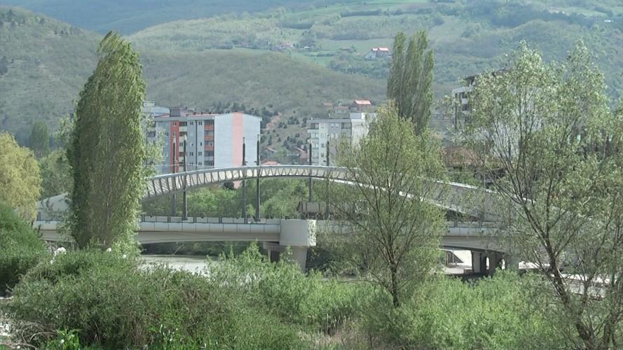 Још једна особа преминула у српским срединама на КиМ
