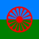 Srećan Dan Roma!