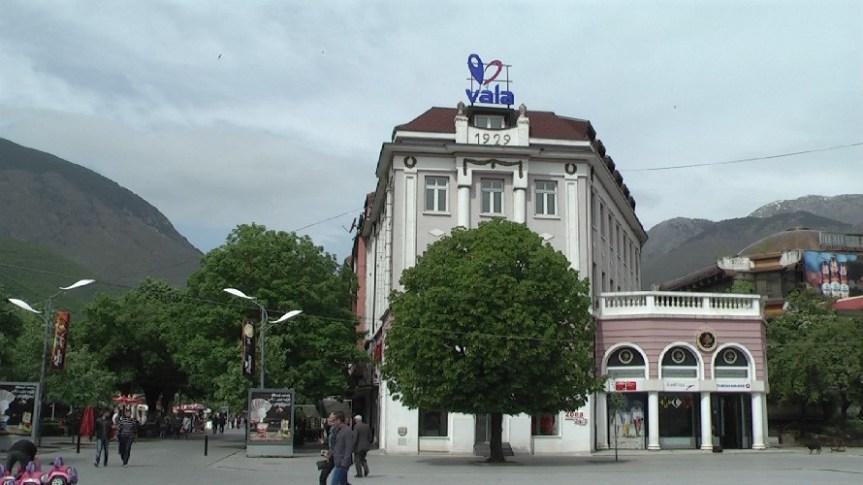 Пећ, град коме недостаје 18 000 Срба и Црногораца