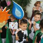 Светски дан заштите животне средине обележен у Грачаници