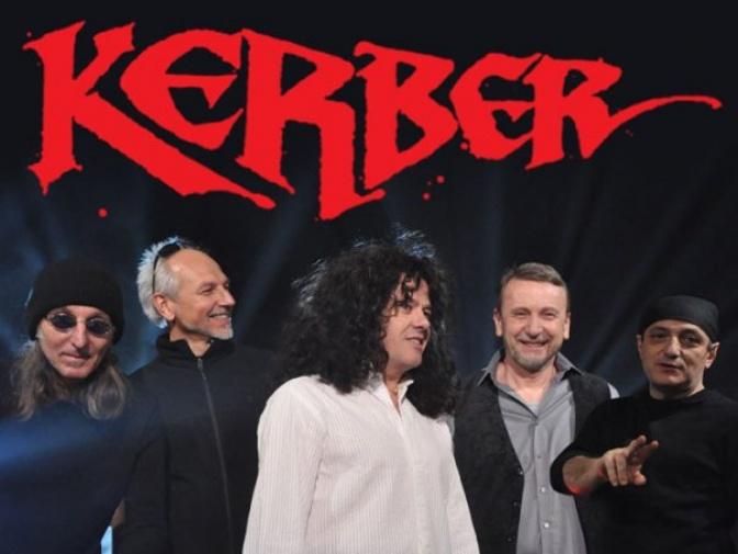 """""""Kerber"""" u Gračanici"""