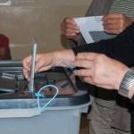 Коха: Оставке градоначелника са севера неопозиве, могући избори?