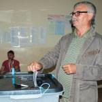 Завршени парламентарни избори на Косову