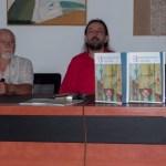 Ж. Ракочевић: Видовдан, стваралачки потенцијал појединца и колектива.