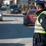 Ноћас у Грачаници украден аутомобил