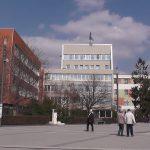 Седница Председништва Скупштине Косова: Припрема за конститутивну седницу Скупштине
