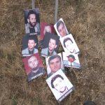 На данашњи дан пре 18 година у Приштини је убијен Момир Стокућа