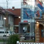 Општина Грачаница: Јавно представљање буџета за 2018.