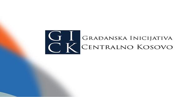 """ГИ """"Централно Косово"""" учествује на локалним косовским изборима"""