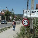 Koha: Da li KFOR iscrtava granicu i da li je demakracija granice sa Srbojom novi uslov EU ?