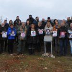 Српска листа: У косовском друштву још није створена свест да злочин над Србима није дозвољен