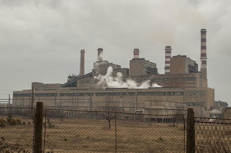 Прети ли Косову енергетски колапс?