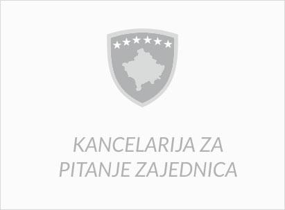 АПНК и УНС на Косову: Канцеларија за заједнице да објави податке о конкурсима за медије и НВО