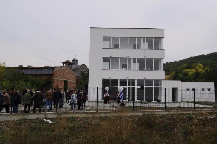Далибор Јевтић: Свако продато парче српске земље је продата шанса да нас у будућности буде више