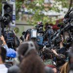 ЦСГД: Извињавамо се због изостанка превода на српски