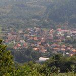 У српским срединама на Косову, од последица корона вируса преминуло двоје људи из Штрпца