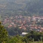 Брезовица, омиљена дестинација туриста из Албаније
