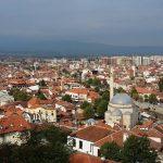 Izložba šarske naive u Prizrenu