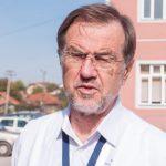 Алојз Петерле: Потребно је сређивање бирачких спискова