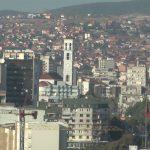 Весељи обећао Делавиу: Косово ће поштовати своје међународне обавезе