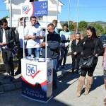 Кампања СЛС-а у Шилову
