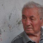 Најстарији мештанин Сиринићке жупе: Богатство нису године, већ потомци и наследници