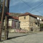 Пљачка српских кућа у Ораховцу
