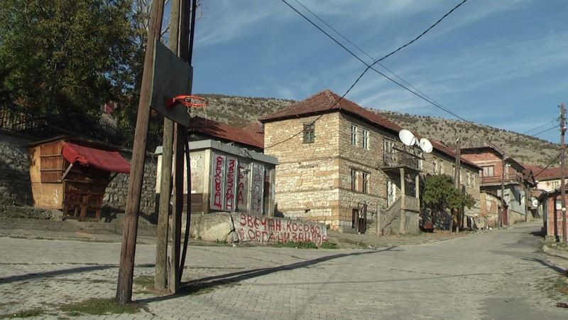 Родитељи српске деце у Ораховцу упутили писмо Привреном органу и Полицији