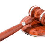 Подигнута оптужница против пет особа из општине Лепосавић