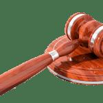 "Активиран случај ""Пронто 1"": на оптужници министар и неколико посланика"