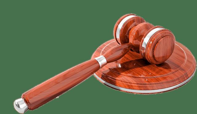 Српски тужиоци и судије нису дошли на полагање заклетве