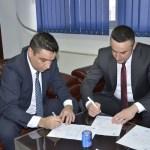Приоритети остају исти, поручује нови градоначелник Грачанице
