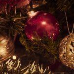 Свим читаоцима и пријатељима, срећна Нова година
