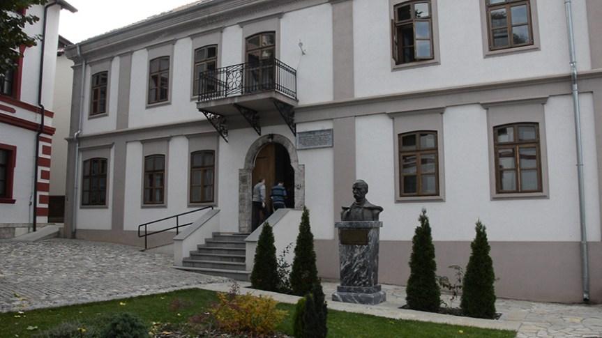 Kancelarija za KiM: Obezbeđen ogrev za objekte SPC, zdravstvene i obrazovne ustanove na Kosovu i Metohiji
