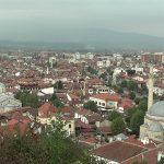 Спасовдански дани у Призрену