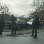 Туга због убиства Оливера Ивановића