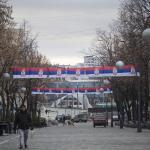 VICE: Срби на Косову: Десет година од проглашења независности
