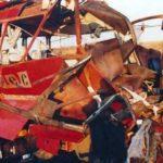 Данас се навршава 17 година од терористичког напада у Ливадицама
