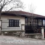 Srpski kulturni centar u Prištini na Sretenje