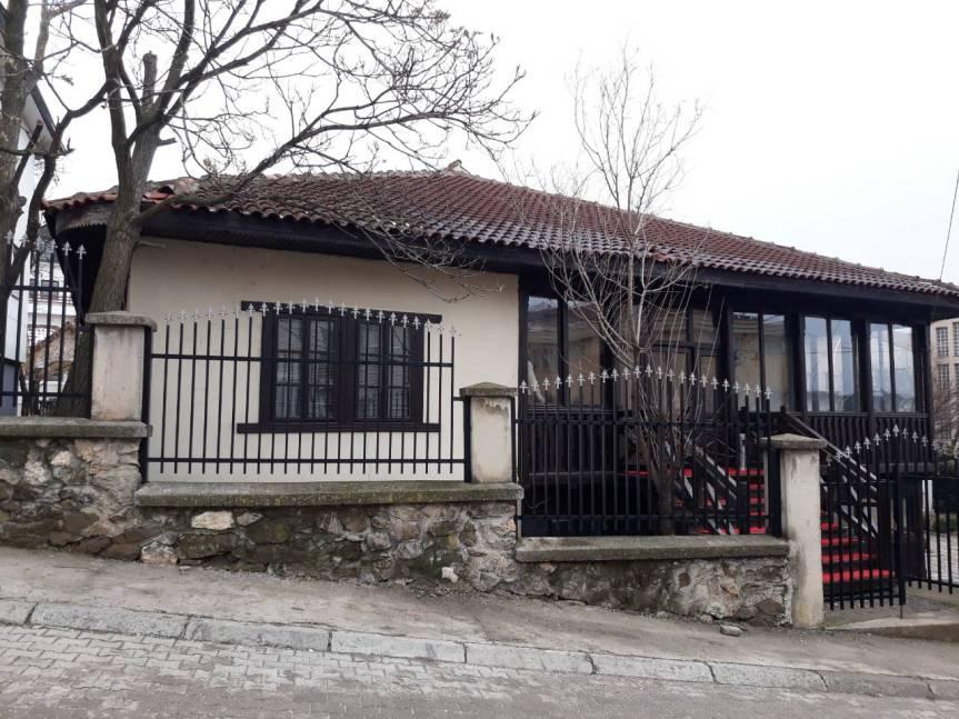 Српски културни центар у Приштини на Сретење