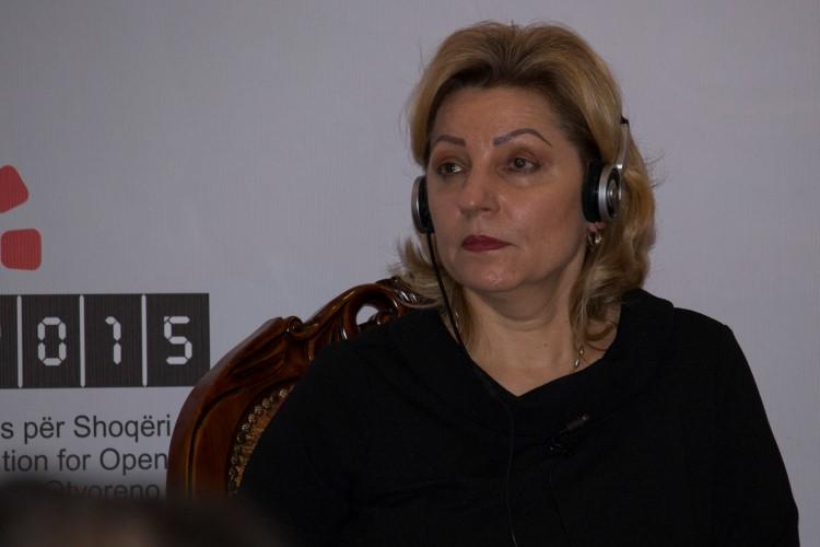 Наталија Апостолова: Таксе, јасно кршење ЦЕФТА споразума