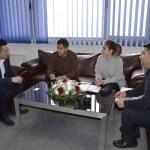 Општина Грачаница за бољи положај Рома
